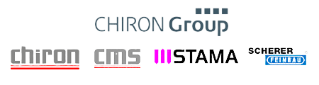 Chiron-group---todas-as-marcas---ams---brasil-removebg-preview